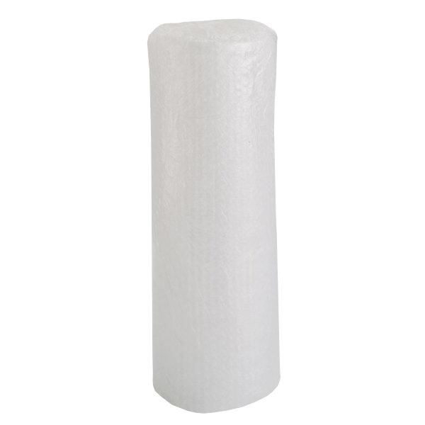 1.5m x 1m Roll of bubble wrap
