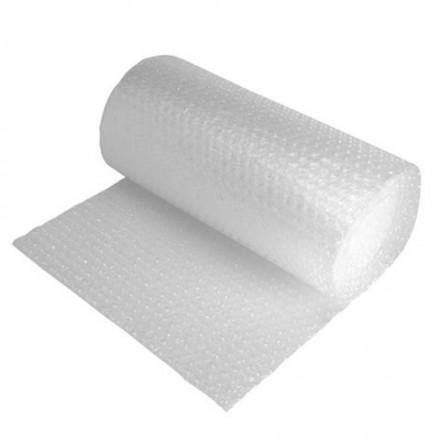 10 metre roll of bubble wrap