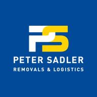 Peter Sadler removals and Logistics